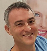 Dott. Mario Baviera