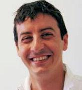 Dott. Raffaele Frascella